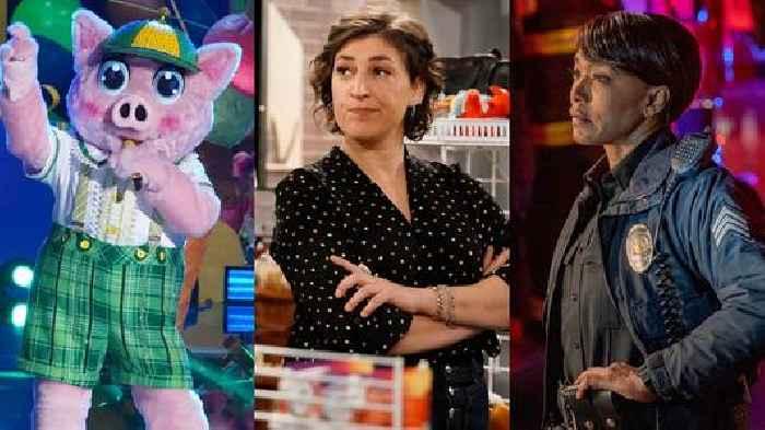Fox Wins September to May TV Season in Key Ratings Demo