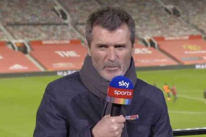 Roy Keane issues worrying warning to Man Utd over future fan protests