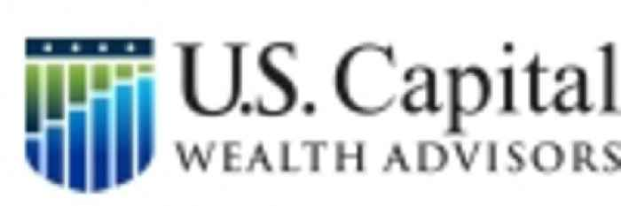 U.S. Capital Advisors and Legacy One Financial Advisors Merge Forces to Create One of the Largest Independent Wealth RIAs in Texas, Focused on Empowering Others