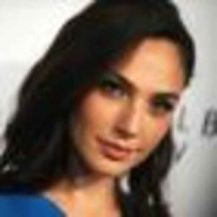 Gal Gadot faces criticism over post on Israel-Gaza violence