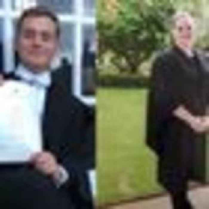 MI5 had intelligence Fishmongers' Hall killer was plotting attack, inquest hears