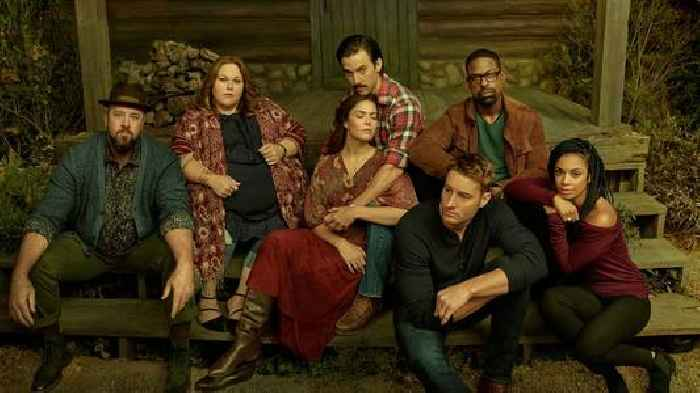 Why 'This Is Us' Final Season Won't Premiere Until 2022