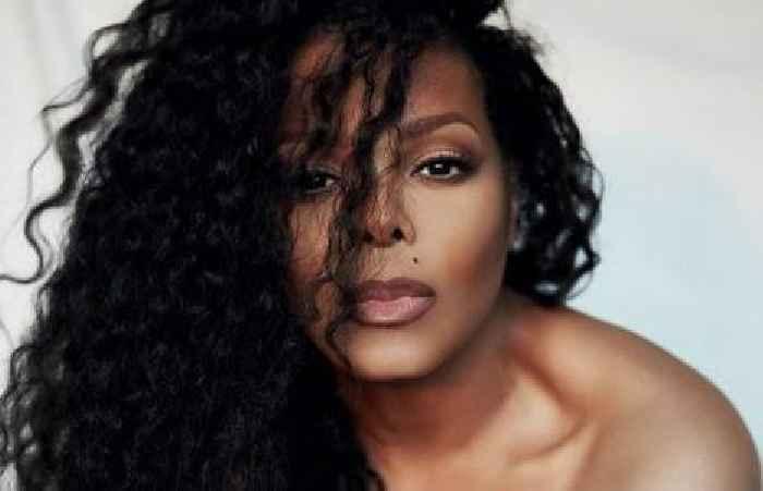 Janet Jackson's 20 Best Songs - The Definitive Verdict