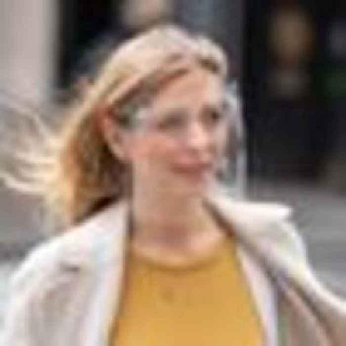 Countdown star Rachel Riley loses latest round of libel battle