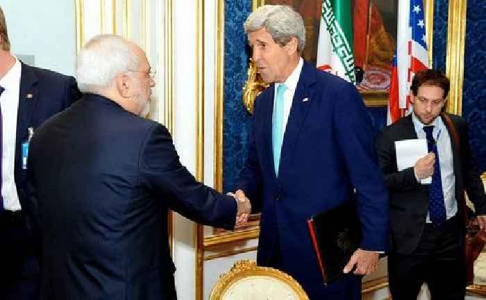 Biden Must Avoid Repeating Obama's Errors On Iran – OpEd