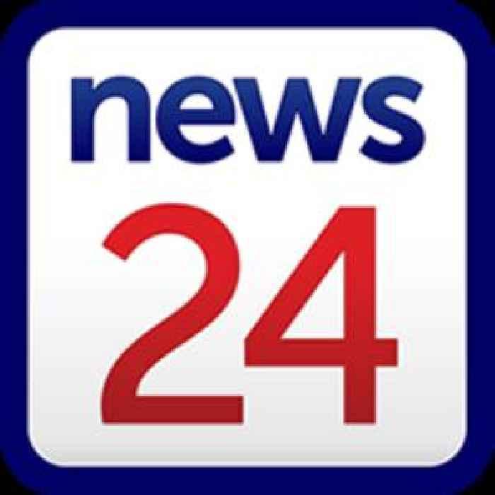 News24.com | Death toll rises as violence rocks Gaza, Israel and West Bank