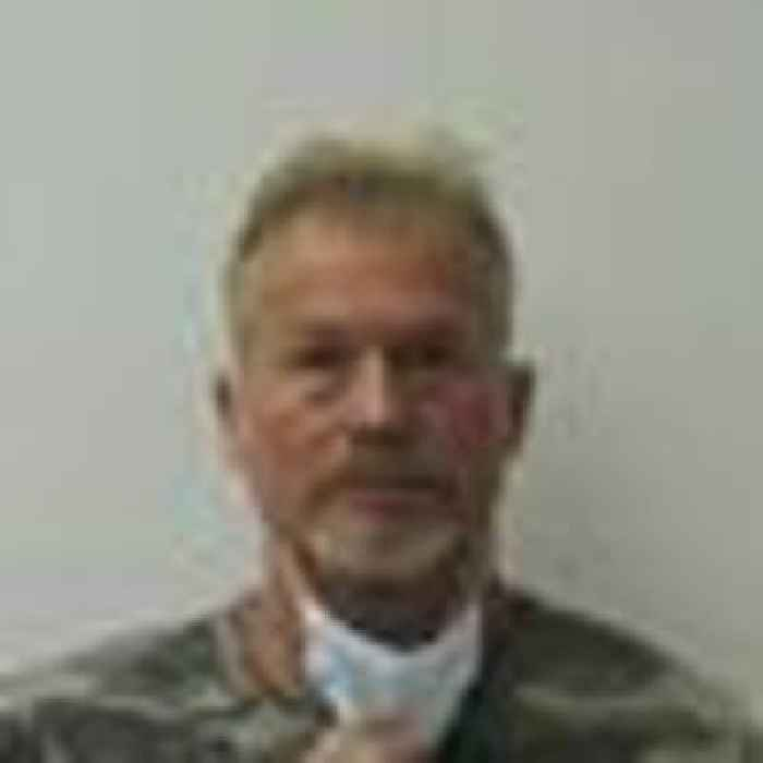 Colorado man suspected in wife's death cast ballot for her