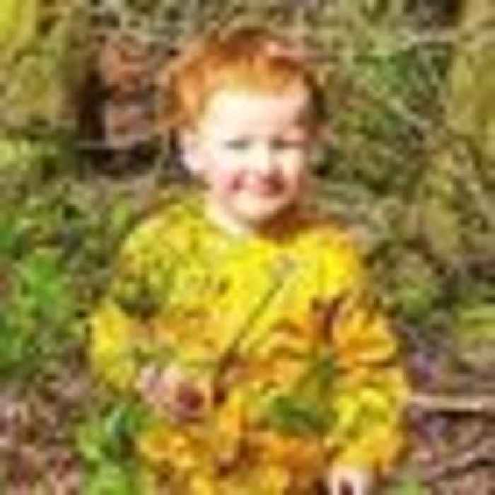 Parents pay tribute to 'little angel' killed in early morning Lancashire blast