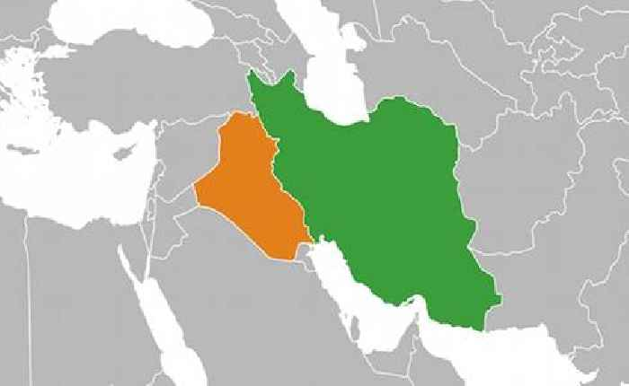 Iraqis Living In Fear Thanks To Iran-Fueled Violence – OpEd