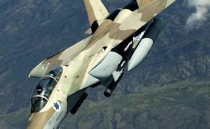 Netanyahu Says No 'Immediate' End To Israeli Airstrikes On Gaza