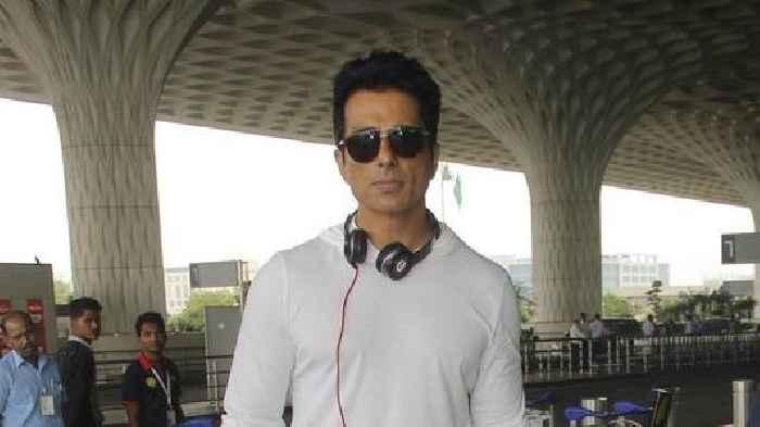 Sonu Sood arranges bed at Ganjam hospital; District Magistrate denies