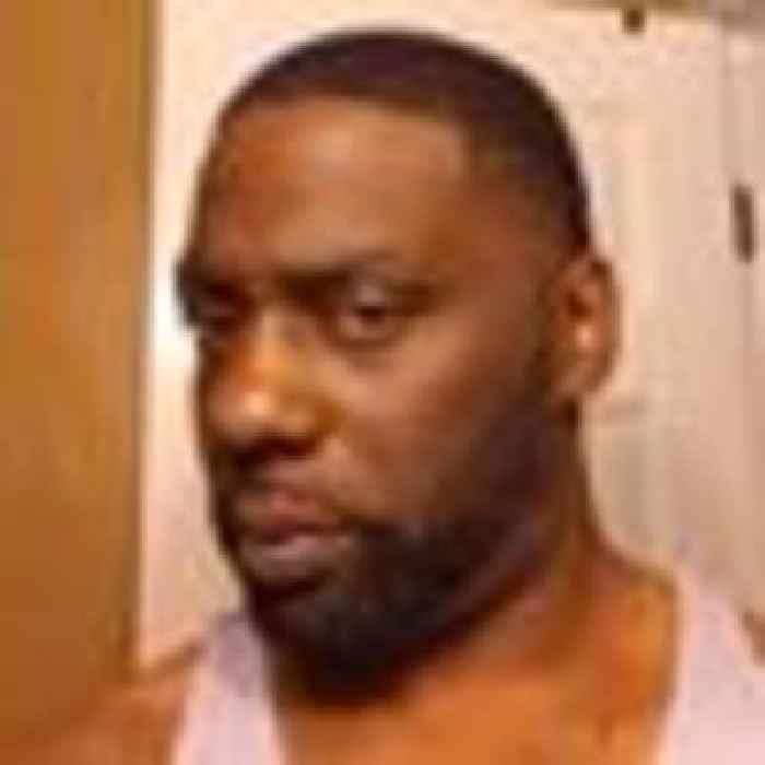 Fatal police shooting of unarmed Black man was 'justified', prosecutor says