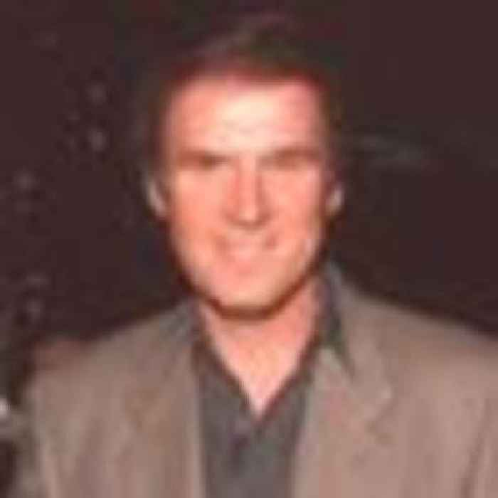 Midnight Run and Beethoven star Charles Grodin dies aged 86