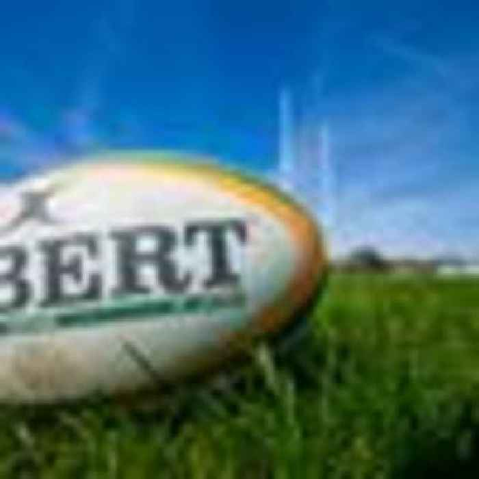 France allows transgender women to play women's rugby
