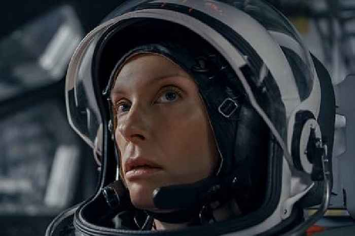 Toni Collette Sci-Fi Film 'Stowaway' Topples Melissa McCarthy's 'Thunder Force' on Weekly Streaming Rankings