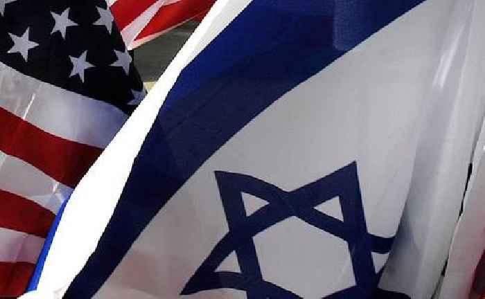The Palestine Litmus Test – OpEd