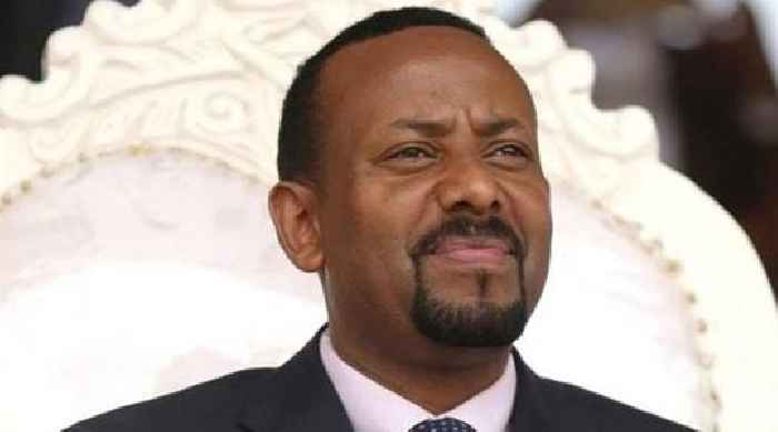 The Many Faces Of Abiy Ahmed Prime Minister Of Ethiopia And Nobel Peace Laureate – OpEd