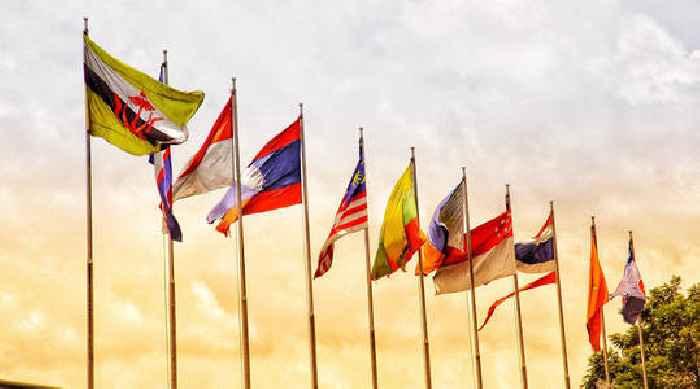 ASEAN's Myanmar Dilemma – Analysis