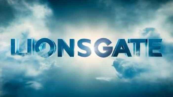 Lionsgate Loses $37.7 Million in Q4 But Beats Revenue Estimate by $67 Million