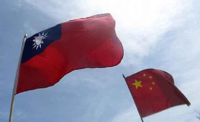 Taiwan Is The 'Berlin' Of The Sino-American Cold War – Analysis