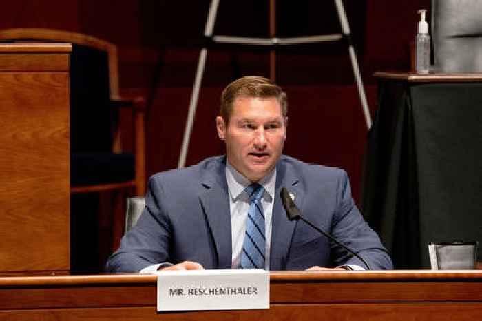 Pennsylvania Representative Calls Out Fauci for Not Doing a Good Job, Says He Needs to Resign