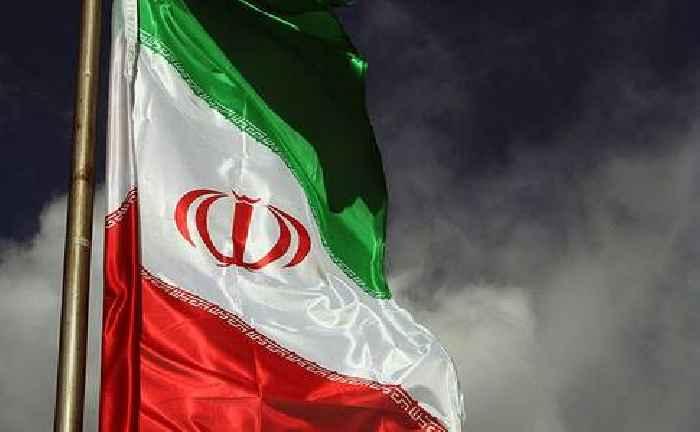 Iran's Gray Zone Strategy: Cornerstone Of Its Asymmetric Way Of War – Analysis