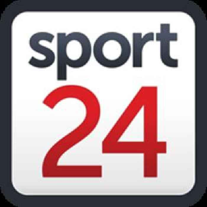 News24.com | Cheetahs speedster loaned to Stormers as Springbok call-up looms