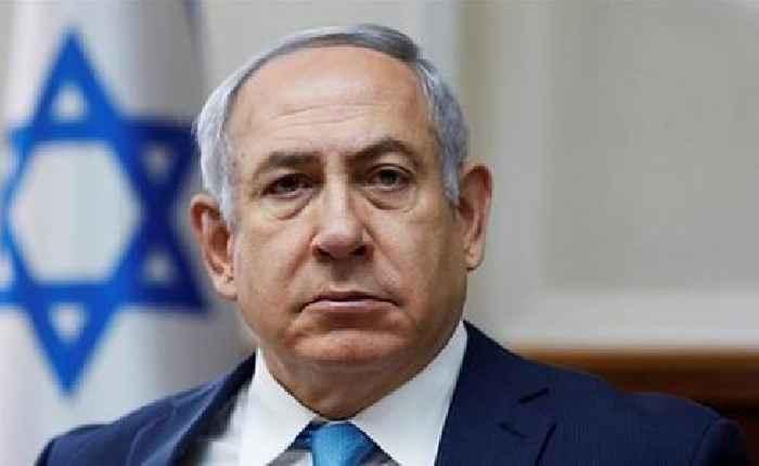 Israel's Motley Coalition Has One Goal: Ousting Toxic Netanyahu – OpEd