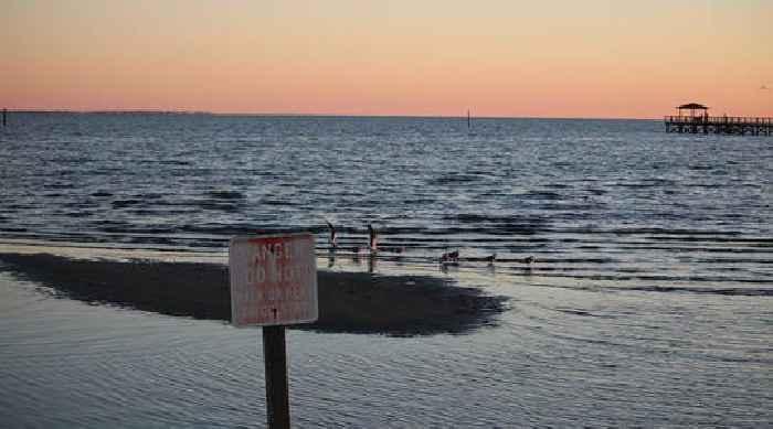 Pinpointing Key Causes Of Ocean Circulation Change