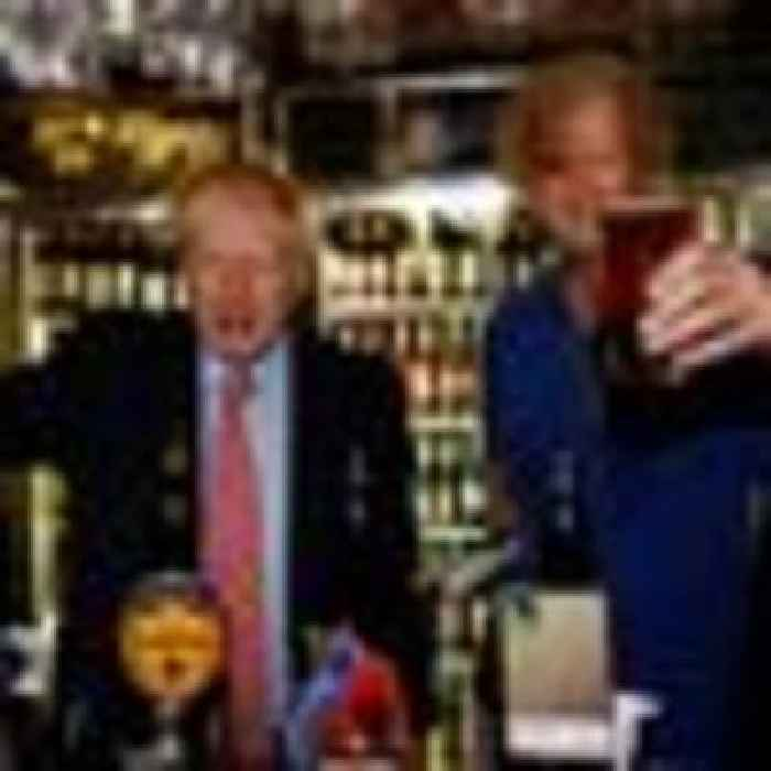 Brexit supporting Wetherspoons boss calls for more EU migration