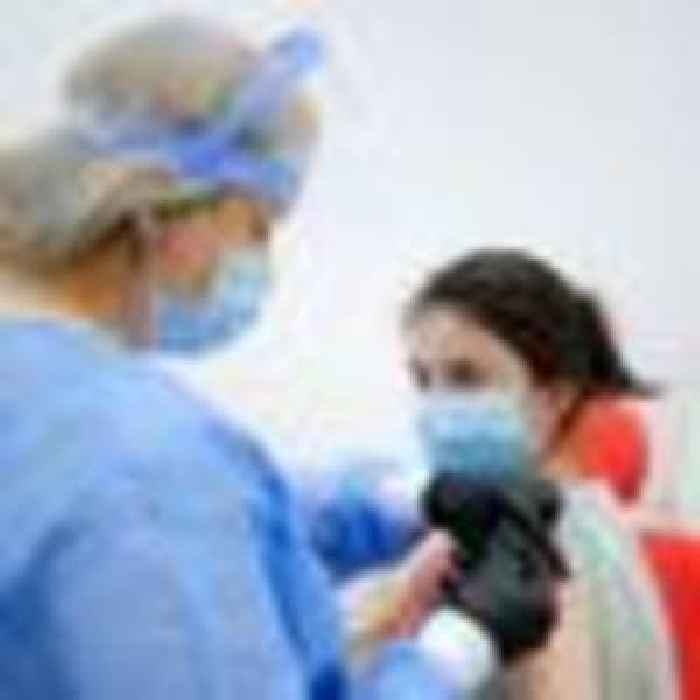 G7 to boost efforts to reduce risk of future pandemic