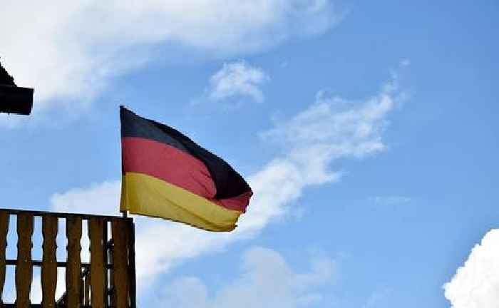 EU Court Convicts Germany For Breaching Air Quality Law