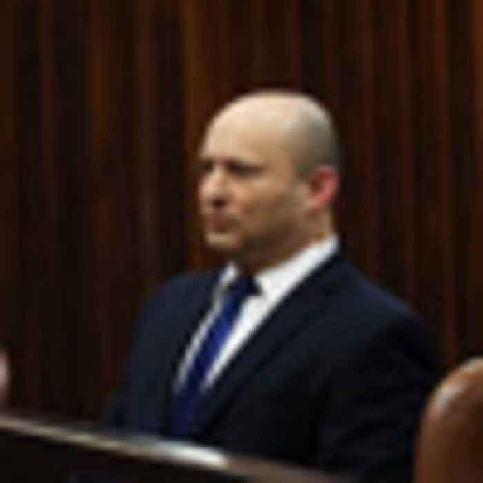 The many faces of Naftali Bennett, Israel's leader in waiting