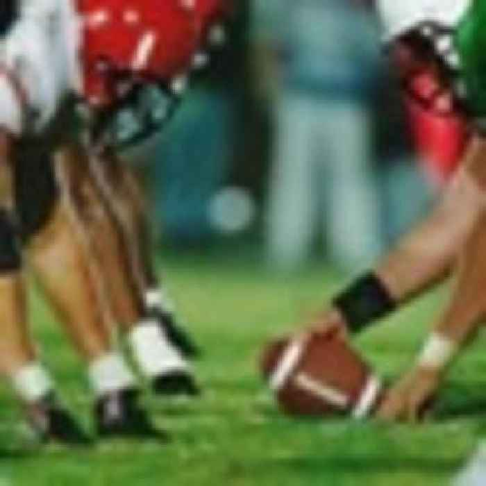 Fury as football coach forces student to eat: 'It was done intentionally'