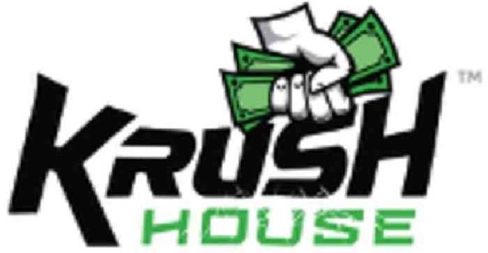 VegasWINNERS' Krush House Network Now Available on iHeartRadio, Spotify, Google and Apple Podcasts