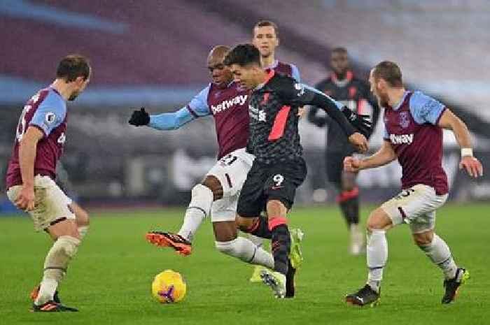 Harry Redknapp thinks West Ham can win next season's Europa League