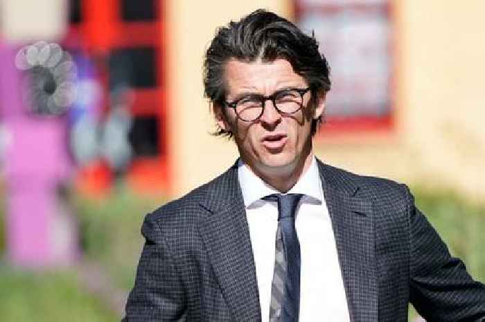 Joey Barton assault trial halted with jury discharged after 'translation issues'