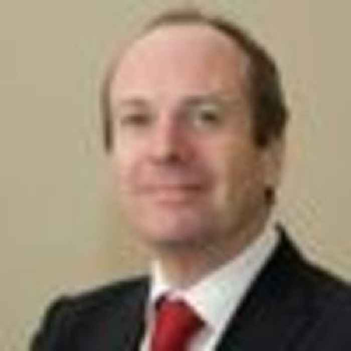 Greensill lobbying scandal: Former top official who worked for firm denies conflict