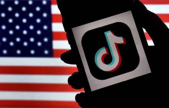 Biden Reverses Trump's Ban on Chinese Apps TikTok, WeChat