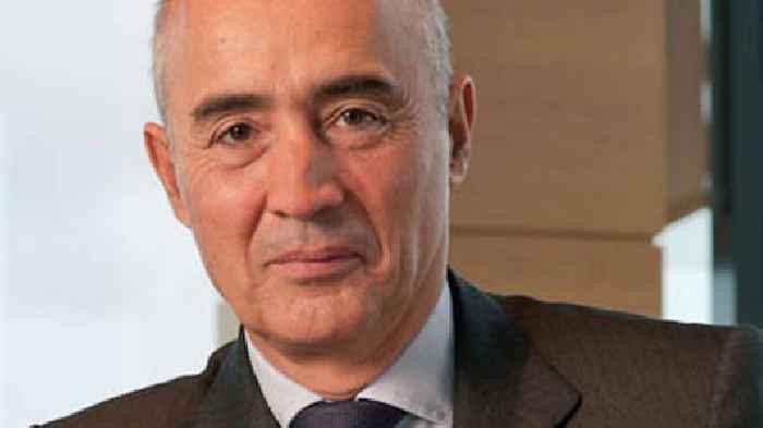Fernando Del Pino Calvo-Sotelo: 'Radical Efforts Seldom Work If Deprived Of Common Sense' (Part I) – Interview
