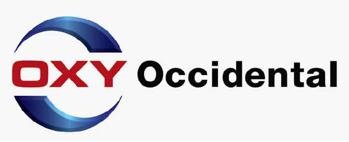 Occidental To Sell Non-Strategic Acreage In Permian Basin To Affiliate Of Colgate Energy Partners For $508 Million