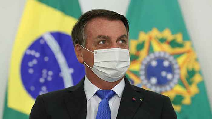 Bolsonaro Steers Course Through Multiple Crises: Lula Effect, COVID-19, Cabinet Reshuffle And Maintaining Trust Of Armed Forces – Analysis