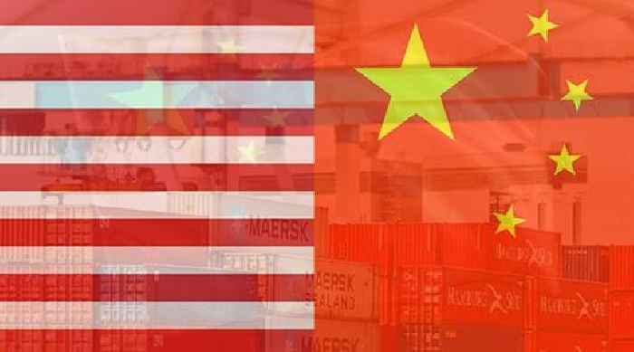 US-China Sanctions Raise Questions For Trade Policy – Analysis