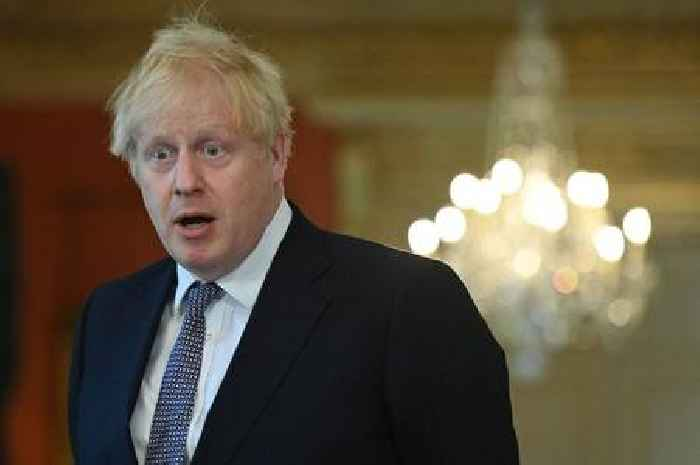 Covid surge 'serious, serious concern' ahead of lockdown D-Day, PM says