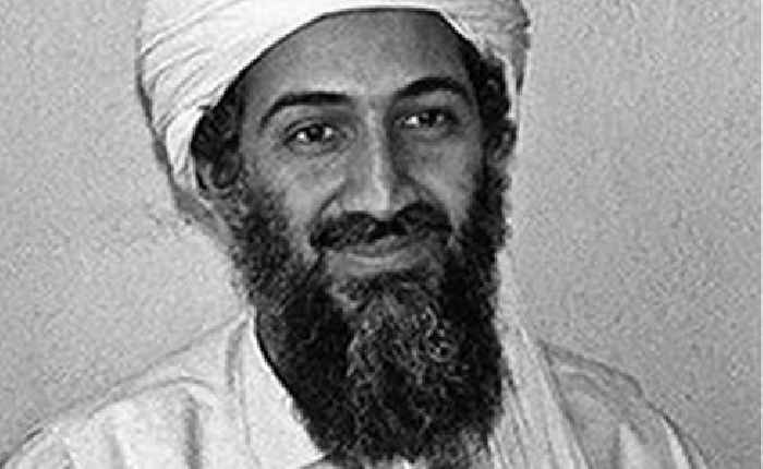 Osama's Ghost: The Economics Of Overextension – OpEd