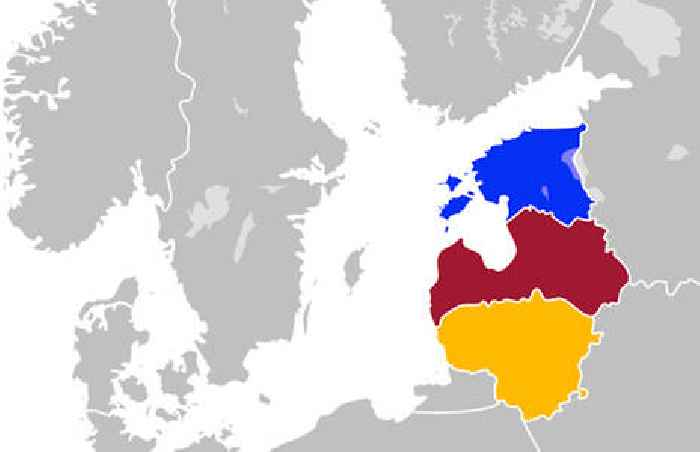 The Reset Of US-EU Relations And Baltic States – Analysis