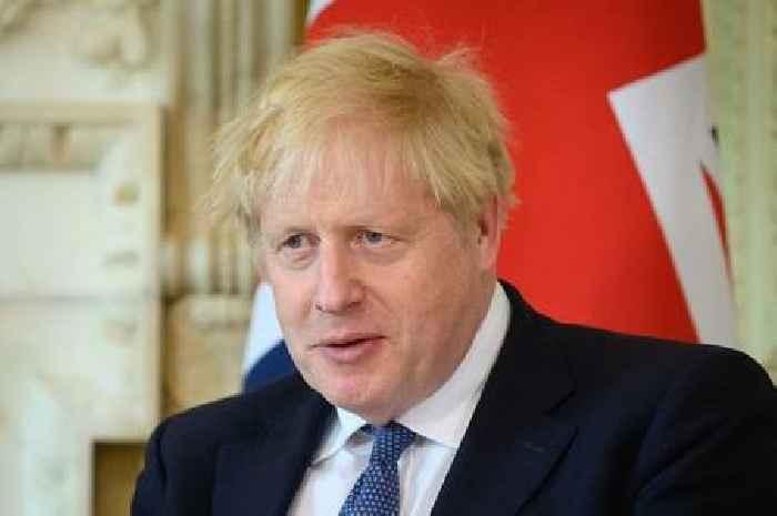 Boris Johnson set to approve plans to delay lifting of lockdown