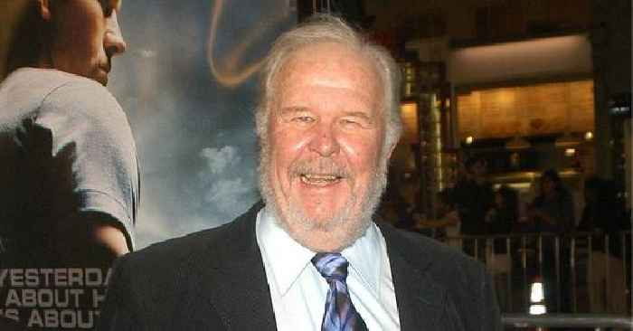 'Superman' And 'Deliverance' Actor Ned Beatty Dead Aged 83