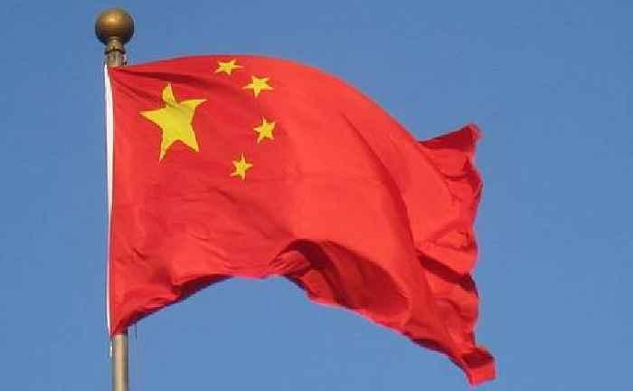 Genocide Politics: The Zenz-Xinjiang Case – OpEd