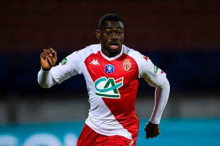 Youssouf Fofana and the hidden transfer gems Chelsea could target this summer